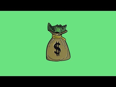 """Bag It Up"" (Kevin Gates x Yella Beezy Type Beat) 