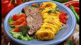 Что есть на обед чтобы похудеть?