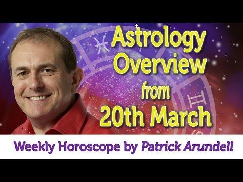 aries next week horoscope junkie
