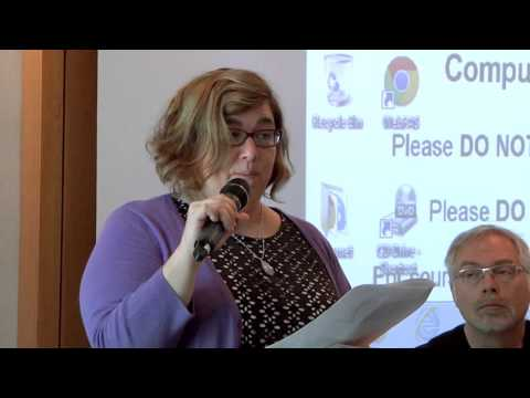 The Living Wage Movement   ATK 109   Sept 24 2015 v2