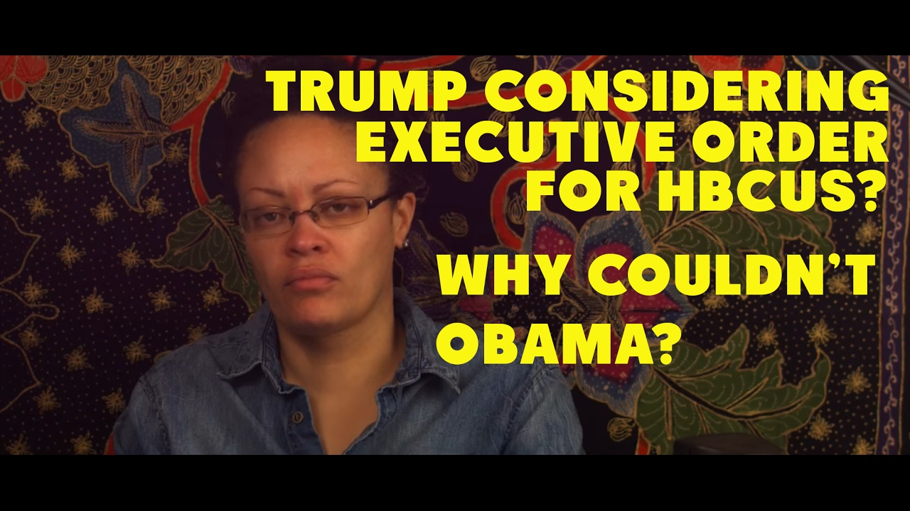 trump-may-sign-executive-order-to-help-hbcus-why-couldn-t-obama-2-06
