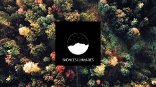 Sheinices - Luminaries