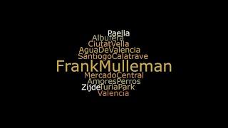 Pecha Kucha 2017 FrankMulleman