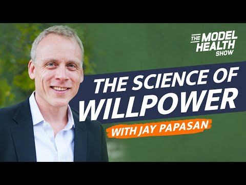 Jay Papasan Interview: The Science Of Willpower, Beating Megaphobia, And The One Thing