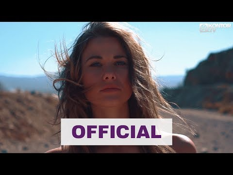 Darius & Finlay X Last Night - Close My Eyes (feat. Max Landry) (Official Video HD)