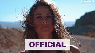 Darius Finlay X Last Night Close My Eyes Feat Max Landry Official Video HD