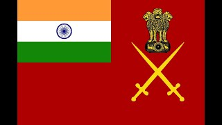 Indian Army in Flanders Fields 1914-18 ( Azaadi-liberation, version  without bagpipe )