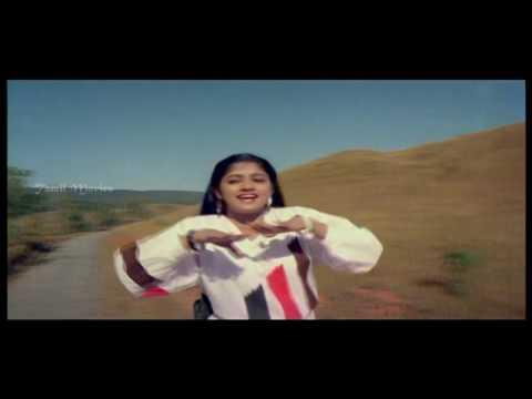 Panneeril Nanaintha HD Song