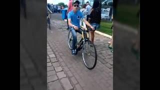 Equipe nutallo encontro bikes rebaixadas part(1)
