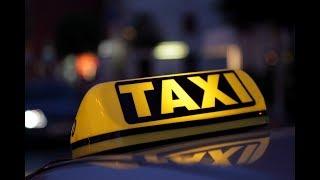 Такси 5 2018 дата выхода фильма