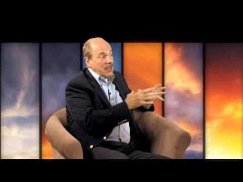 The Entrepreneurial Mind: Rex Hammock