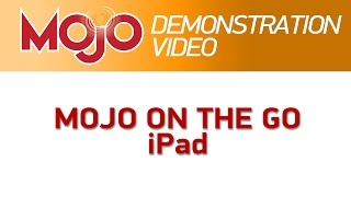 Mojo Installer iPad Download ( Feb 2019 Update )