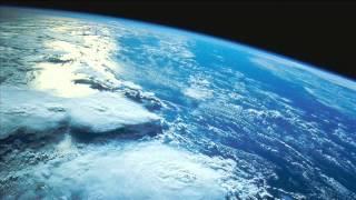 Dennis Sheperd feat. Molly Bancroft - Silence (Club Mix)