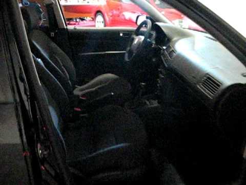 2004 VW Jetta 1.8T GLS