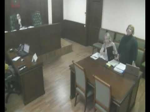 УкрСиббанк признает оккупированный