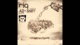Amir ali A2 feat Amir ali sniff - Rig