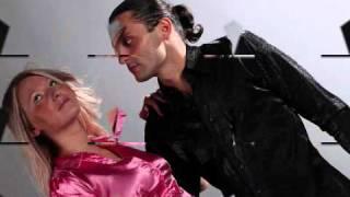 Musa & Liza   2011