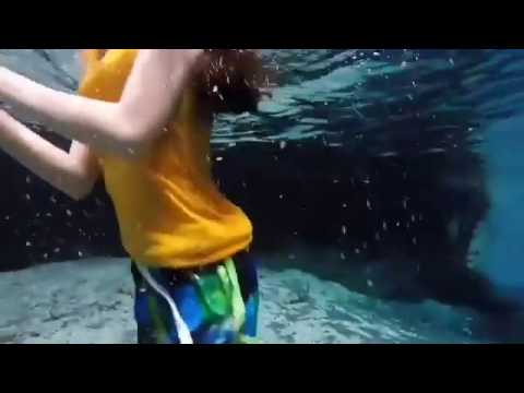 Aer Konde - Sulawesi Utara - Indonesia   wonderful indonesia