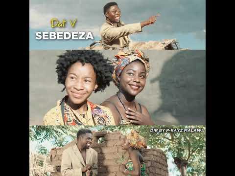 Download SEBEDEZA SNIPPET Dat v mw