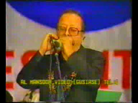 r d burman live-playing harmonica