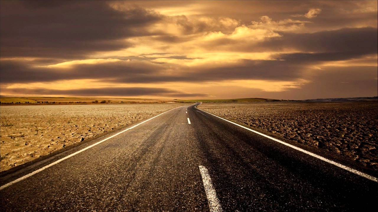 Image result for Endless Road