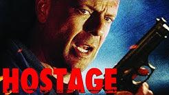 Hostage - Trailer HD deutsch