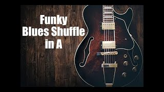 Funky Blues ~ Guitar Music  2020 ~ relaxing guitar music ~ chilling guitar music  ~