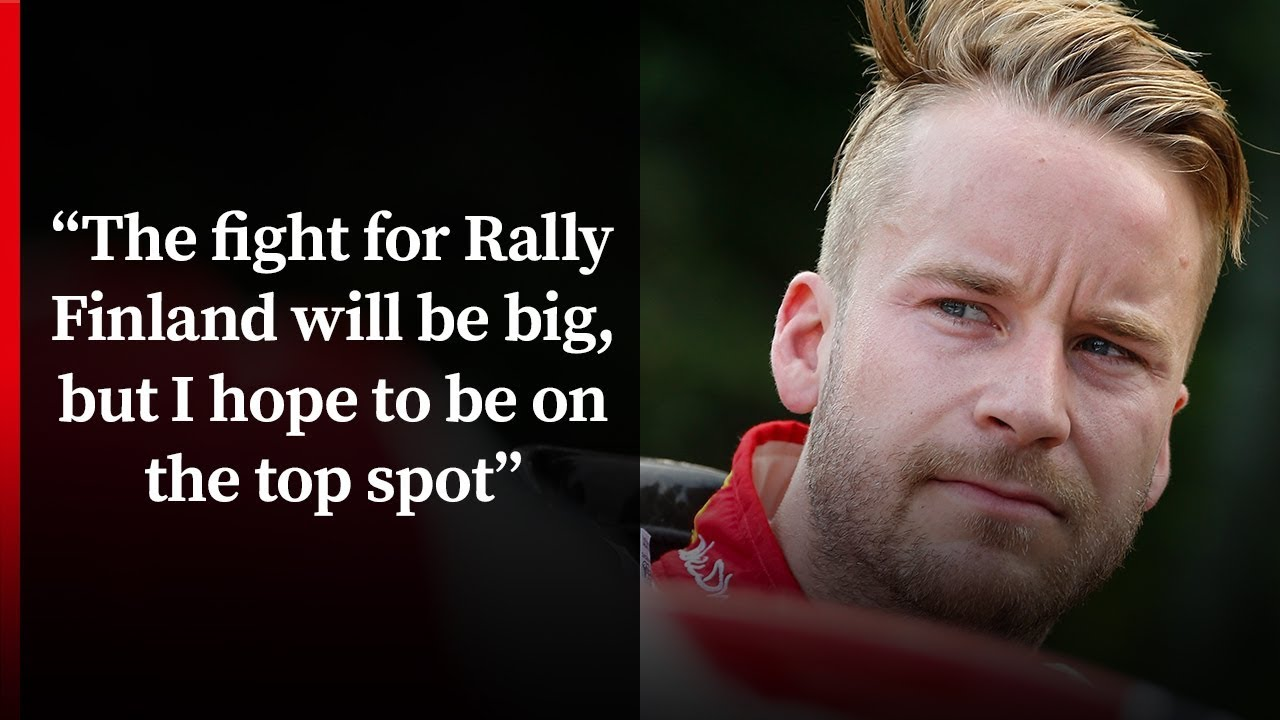 mads-stberg-hopeful-to-be-on-top-spot-with-citron-at-rally-finland