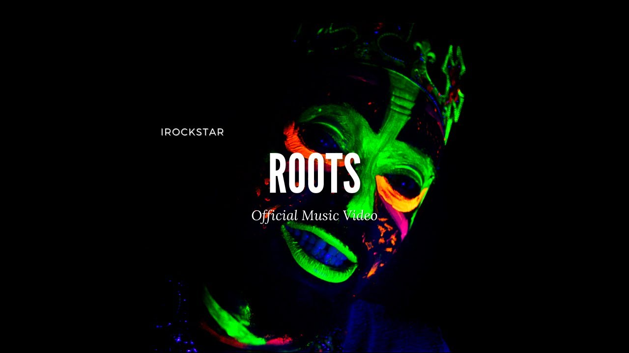 Irockstar - Roots