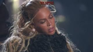 Beyoncé - Formation (VMA 2016) [LEGENDADO PT-BR]