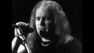 Lynyrd Skynyrd - Call Me The Breeze - 4/27/1975 - Winterland (Official)
