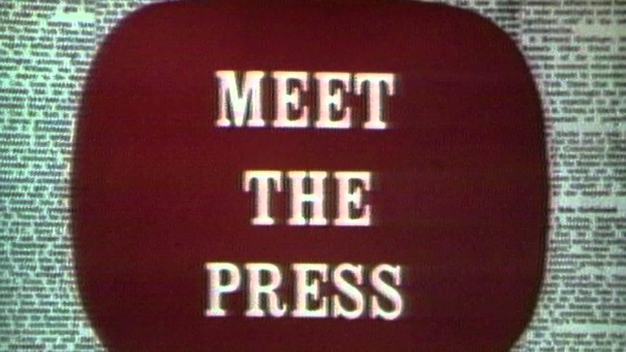 kalavati press meet
