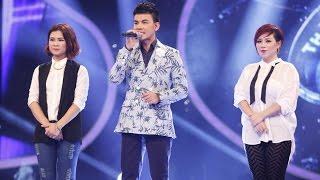 Vietnam Idol 2015 Gala 5 Full HD