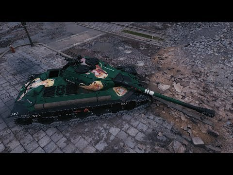 is-6 matchmaking
