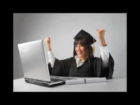 online-education-degree-programs