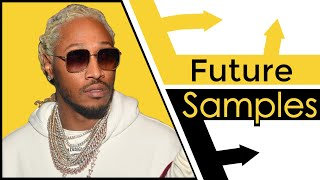 Every Sample From Future