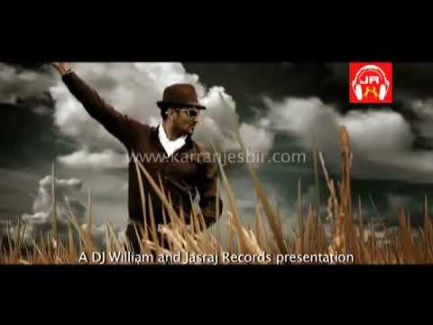 [SimplyBhangra.com] Karran Jesbir - Zanjeer-The Game Changer (Music - Honey Singh)