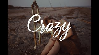 Play Crazy
