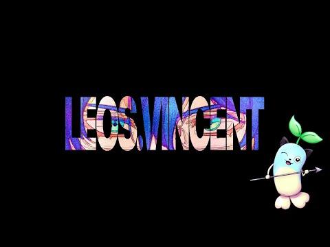 【Minecraft】ハードコアな日々 TAKE3 #4日目【レオス・ヴィンセント/にじさんじ】