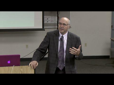 Homeopathy & Nanomedicine in Chronic Disease and Immune Disorders - Dana Ullman