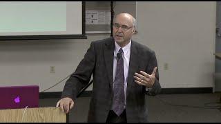 Homeopathy & Nanomedicine In Chronic Disease And Immune Disorders Dana Ullman