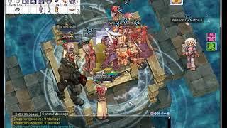 10-11-17 ROPH War Of Emperium Loki server FT. INHUMANS VS REVALATION VS ETERNAL thumbnail