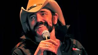 The Royal Philharmonic Orchestra feat Lemmy Kilmister - Eve Of Destruction