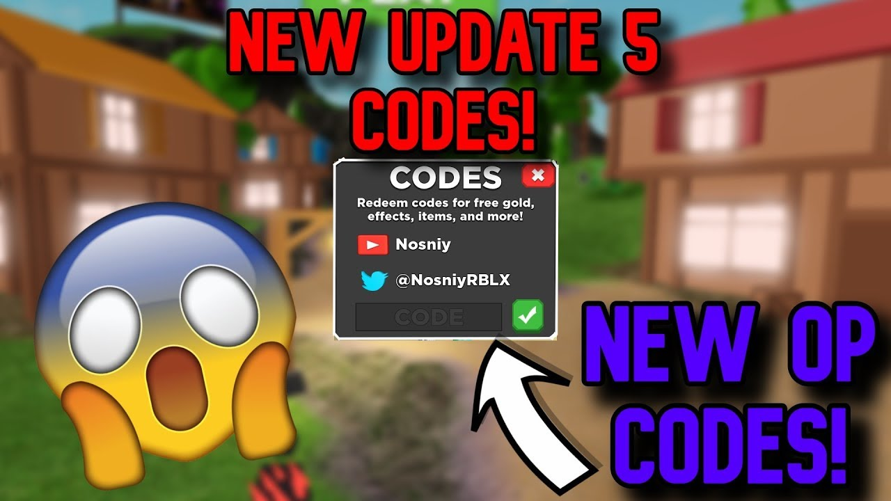 All New Treasure Quest Codes New Update Sewer Map Roblox Youtube New Codes For Treasure Quest Update 5 Summer Update Roblox Youtube
