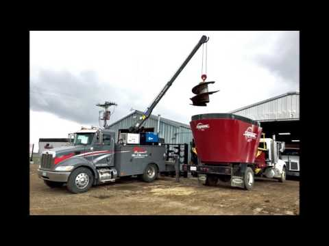Post Equipment Corp. & Metal Recycling