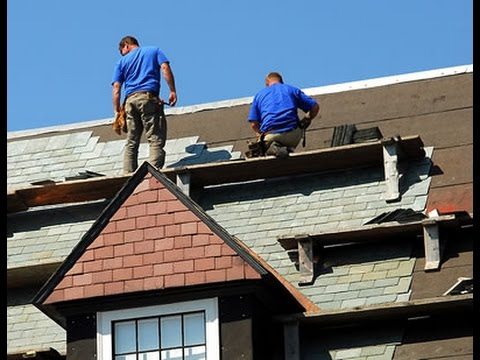 Amazing Roofing Companies Long Island (631) 496 2282 Roofer Contractors