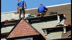 Roofing Companies Long Island (631) 496-2282 Roofer Contractors
