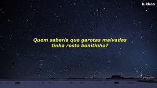 Juice Wrld Lucid Dreams / Legendado / Tradução pt