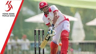 Day 2 Live | Hong Kong World Sixes 2017