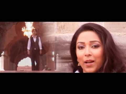 Hafiz & Devyani Ali - Ayi Khoda - New afghan song 2009